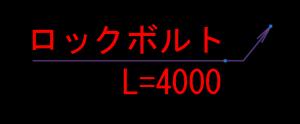 160504-AD1